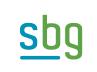 SBG LIfe Sciences