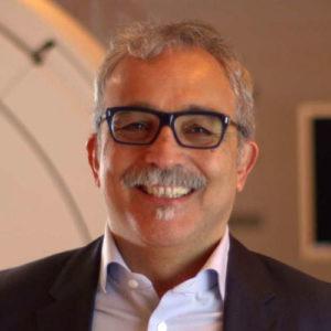 Giuseppe Carbone MD